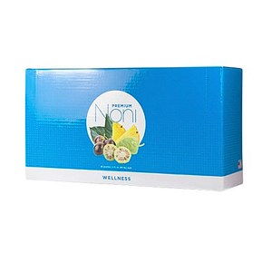 noni-juice-foil-pouch-nht-global99