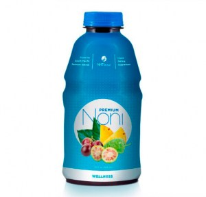 premium-noni-juice-tasty-by-nht-global