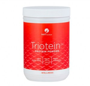 trioten-lactose-free-whey-protein-nht-global